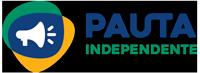 Pauta Independente
